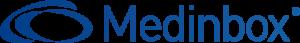 Logo Medinbox